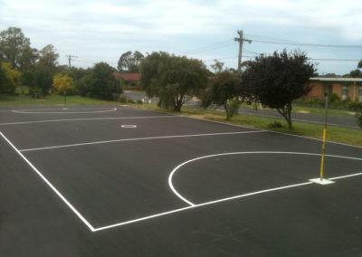 Sports Field Developments Port Elizabeth